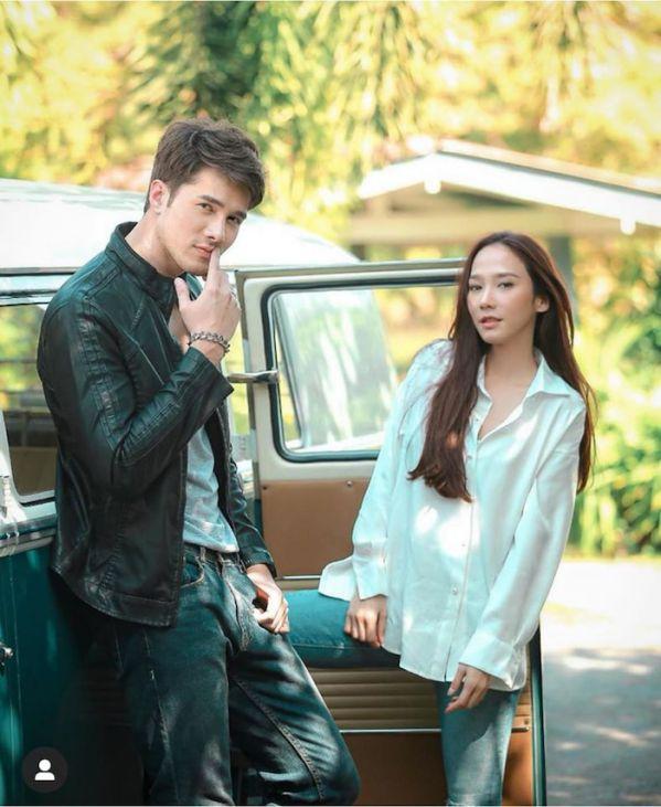 """5 phim Thái Lan """"chị em"""" chênh nhau nhiều tuổi lên sóng năm 2021 3"""