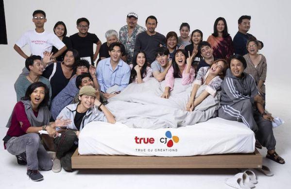 """5 phim Thái Lan """"chị em"""" chênh nhau nhiều tuổi lên sóng năm 2021 4"""