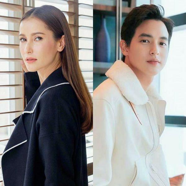 """5 phim Thái Lan """"chị em"""" chênh nhau nhiều tuổi lên sóng năm 2021 6"""