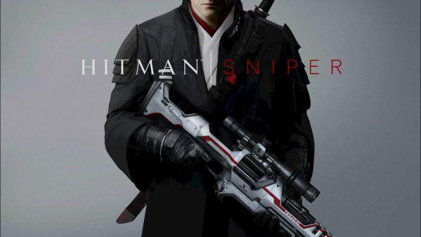 """Siêu hot """"Hitman Sniper"""" đang free cho iOS và Android. Tải ngay!1"""