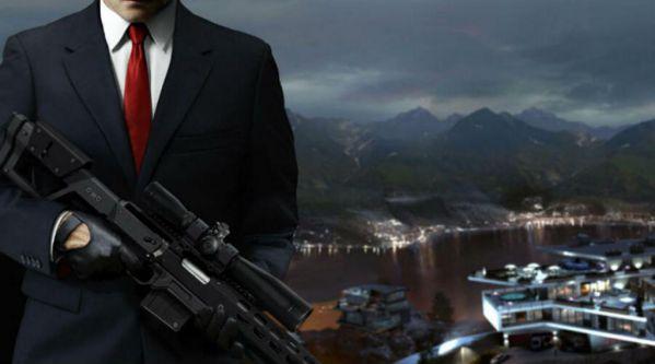 """Siêu hot """"Hitman Sniper"""" đang free cho iOS và Android. Tải ngay!6"""