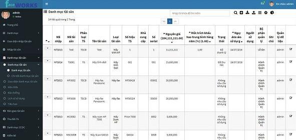 5 phần mềm và app quản lý tài sản tốt cho cá nhân, doanh nghiệp 3