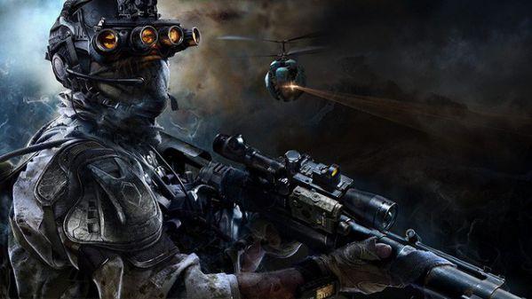 Top 20 game AAA HOT nhất mùa giảm giá Steam Summer Sale 2020 12