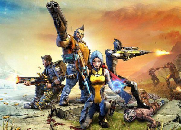 Top 20 game AAA HOT nhất mùa giảm giá Steam Summer Sale 2020 5