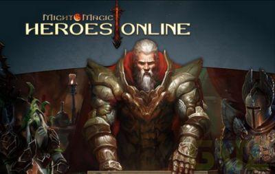 Những game online nước ngoài hay nhất 2014a