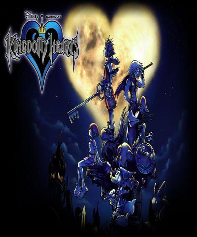 kingdom-hearts-thong-tin-game-moi-nhat-duoc-mong-cho (1)
