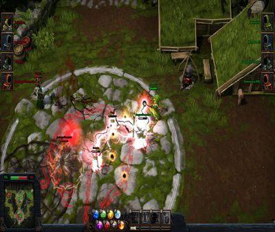 thong-tin-moi-nhat-ve-game-online-magicka-wizard-wars 2