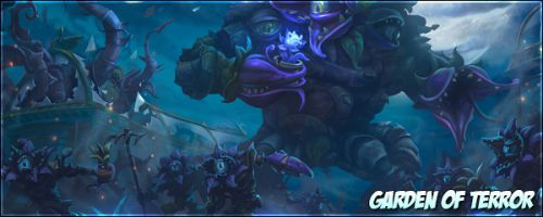 meo-lam-chu-cac-loai-ban-do-trong-heroes-of-the-storm 2