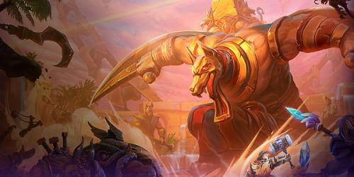 meo-lam-chu-cac-loai-ban-do-trong-heroes-of-the-storm 7