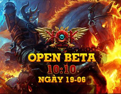 open-beta-than-ma-kok-tang-200-gifftcode-tri-gia-500k d