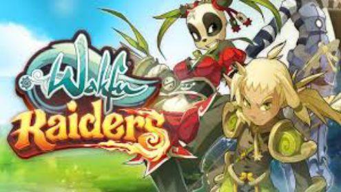 wakfu-raider-tua-game-dinh-dam-sap-gop-mat-tren-mobile 2