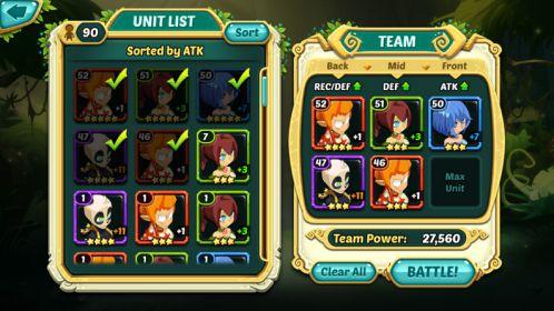 wakfu-raider-tua-game-dinh-dam-sap-gop-mat-tren-mobile 4