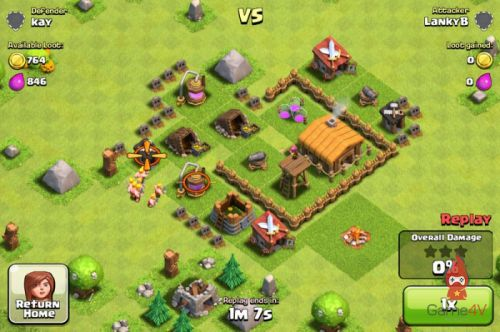 chien-thuat-choi-clash-of-clans-hieu-qua-hang-dau 5