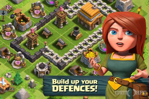clash-of-clans-game-chien-thuat-gay-nghien-nguoi-choi 2