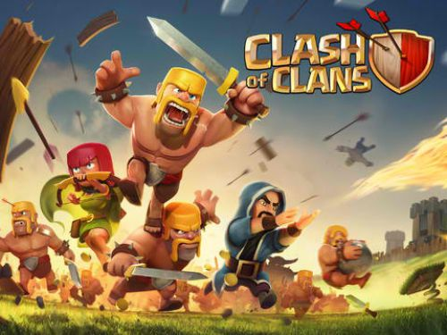 huong-dan-cach-choi-clash-of-clans-tren-pc-on-dinh-nhat 1