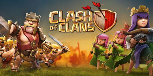 thu-thuat-choi-clash-of-clans-khong-phai-ai-cung-biet 1