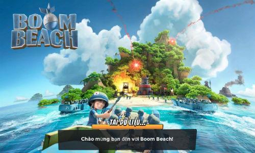 boom-beach-viet-hoa-thuan-tien-cho-game-thu-viet-6