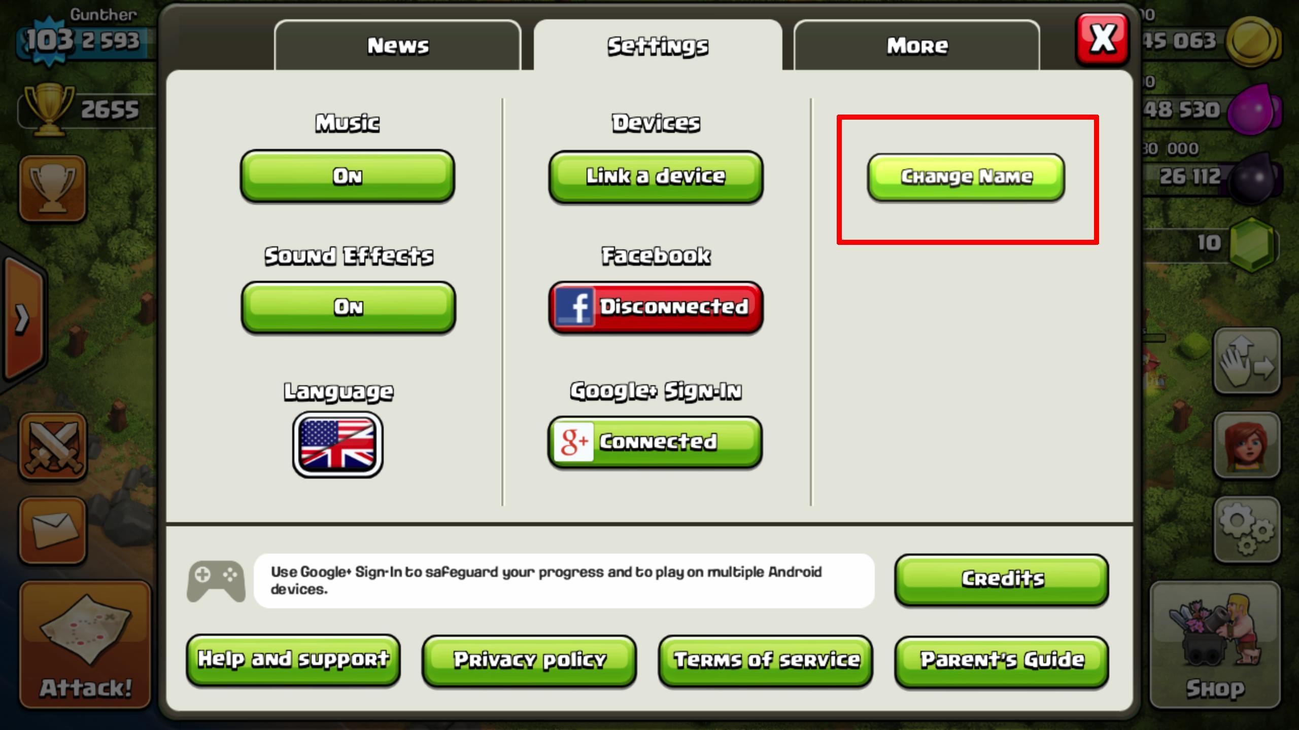 cap-nhat-cac-tinh-nang-moi-cua-clash-of-clans 4
