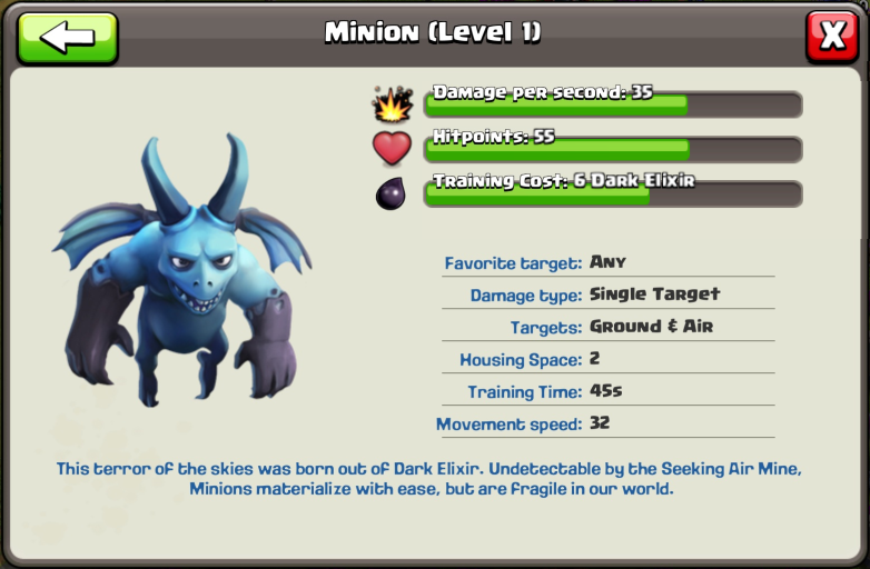 toan-tap-ve-minions-clash-of-clans 1