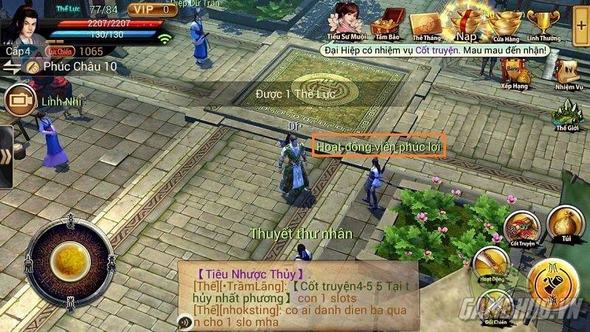 500-giftcode-tngh-mobile-nghenh-don-cac-ha2