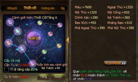 bi-kip-tang-chien-luc-va-kiem-do-trong-ngao-kiem-mobile 7