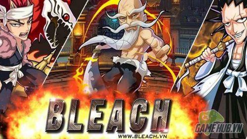 bleach-khai-mo-server-moi-s4-tang-giftcode-khung 2
