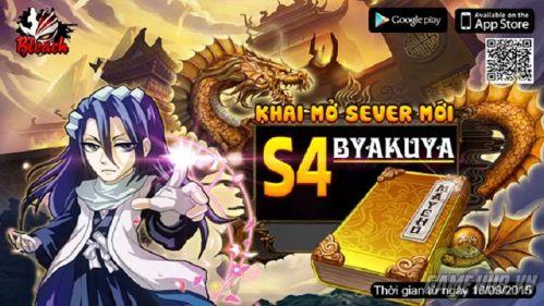 bleach-khai-mo-server-moi-s4-tang-giftcode-khung 3