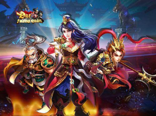 dai-tuong-quan-mo-server-tang-giftcode-ton-thuong-huong 2