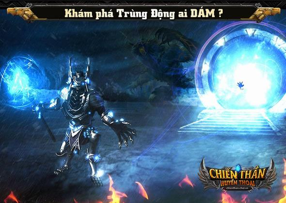 chien-than-huyen-thoai-tang-giftcode-cho-game-thu-nhan-ngay-ra-mat2