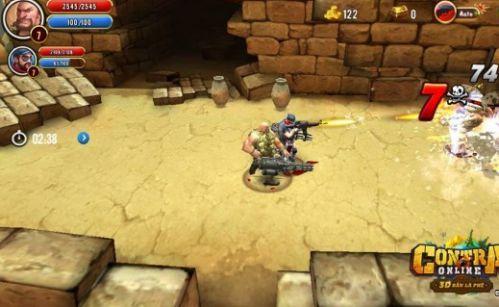 game-ban-sung-3d-sap-tan-cong-va-ban-pha-tren-mobile 4