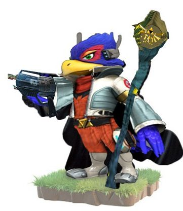 hero-moi-cua-clash-of-clans-se-co-hinh-dang-nhu-nao 6