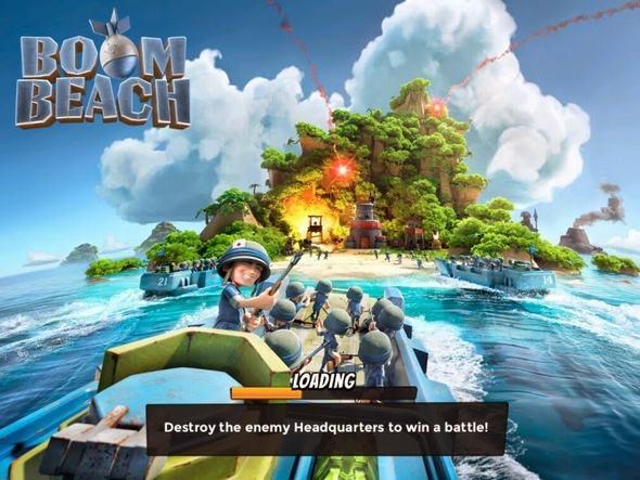huong-dan-choi-boom-beach-cho-nguoi-moi-nhap-mon4