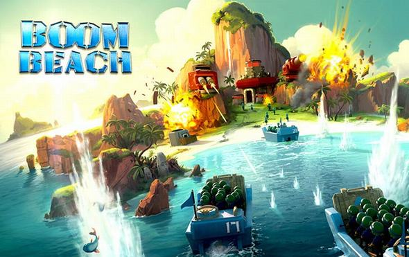 huong-dan-choi-boom-beach-cho-nguoi-moi-nhap-mon5