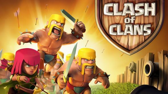 kinh-nghiem-danh-war-trong-game-clash-of-clans1