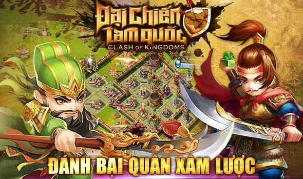 tang-giftcode-cho-game-thu-dai-chien-tam-quoc-cuc-khung1