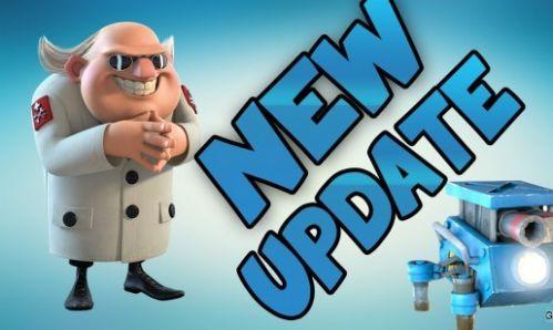 update-thang-10-cua-gmo-boom-beach-co-gi-hot 1