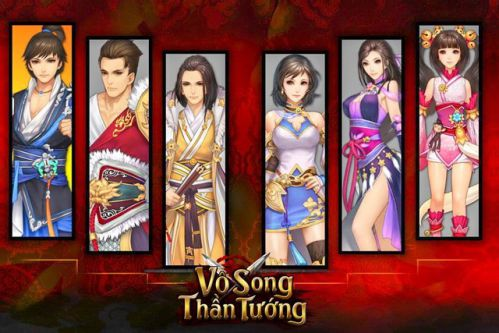 ra-mat-phien-ban-ios-vo-song-than-tuong-tang-200-giftcode 2