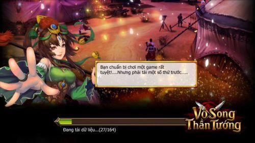 ra-mat-phien-ban-ios-vo-song-than-tuong-tang-200-giftcode 3