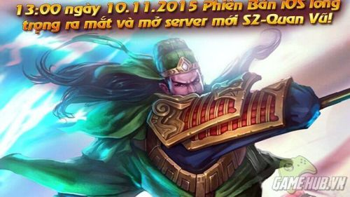 ra-mat-phien-ban-ios-vo-song-than-tuong-tang-200-giftcode 4