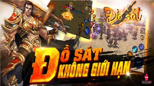 500-giftcode-gan-ket-cong-dong-game-thu-do-sat-mobile 1
