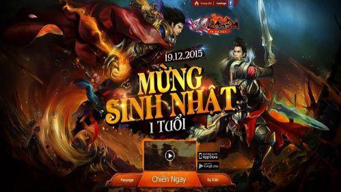 nhanh-tay-nhan-200-giftcode-3q-loan-da-tri-gia-1-trieu-dong 6