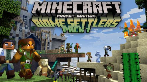 tong-hop-cac-lenh-can-phai-biet-trong-game-minecraft 1
