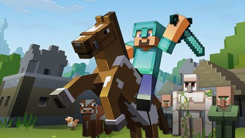 tong-hop-cac-lenh-can-phai-biet-trong-game-minecraft 2