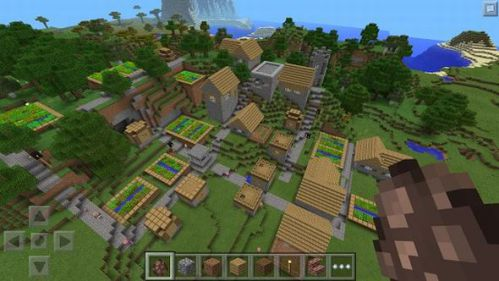 tong-hop-cac-lenh-can-phai-biet-trong-game-minecraft 3
