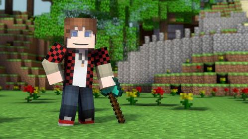 tong-hop-cac-lenh-can-phai-biet-trong-game-minecraft 4