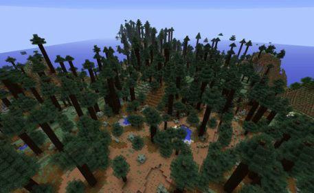 biome-la-gi-va-cach-su-dung-biome-trong-game-minecraft 2