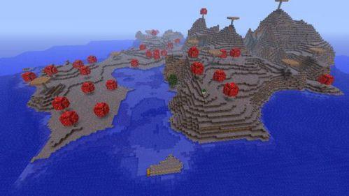 biome-la-gi-va-cach-su-dung-biome-trong-game-minecraft 4