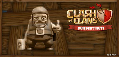 cach-nao-mua-nong-dan-nhanh-nhat-trong-clash-of-clans 1