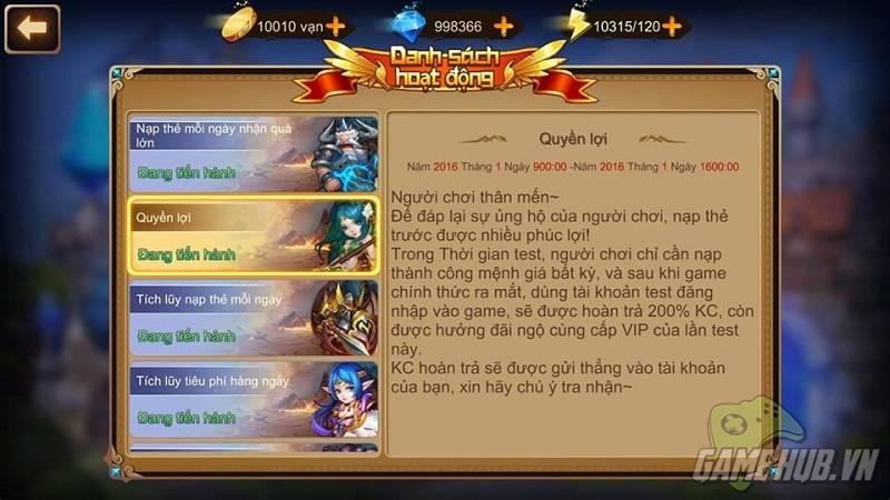 close-beta-chien-than-dota-tang-2000-giftcode-da-tay-choi 3