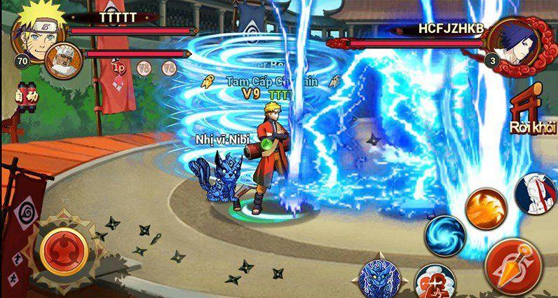 2000-giftcode-huyen-thoai-naruto-dac-biet-chao-don-tan-thu 1